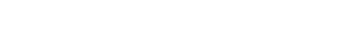 ContainerCo-depot-logo-white