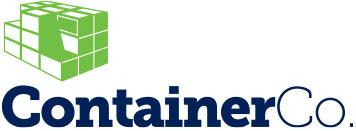 ContainerCo-logo
