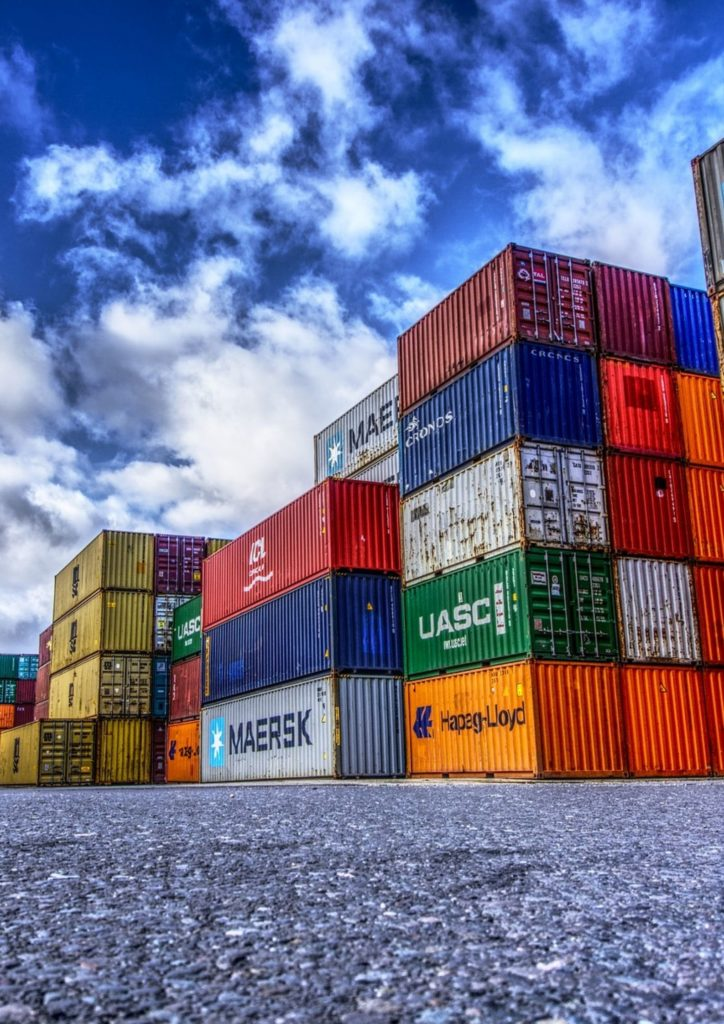 container-co-depot-environmental-sustainability