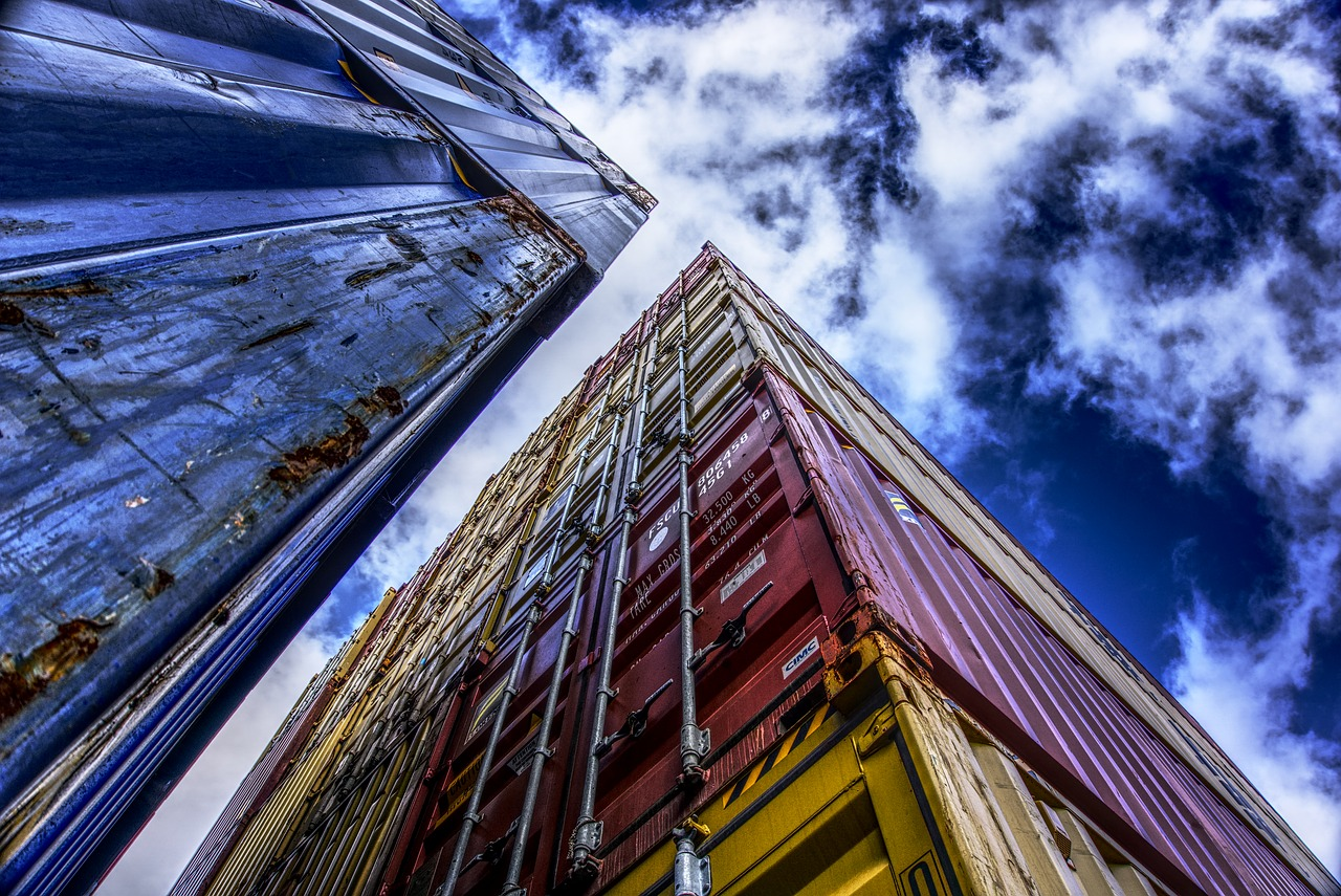 container-co-depot-services-shipping-containers