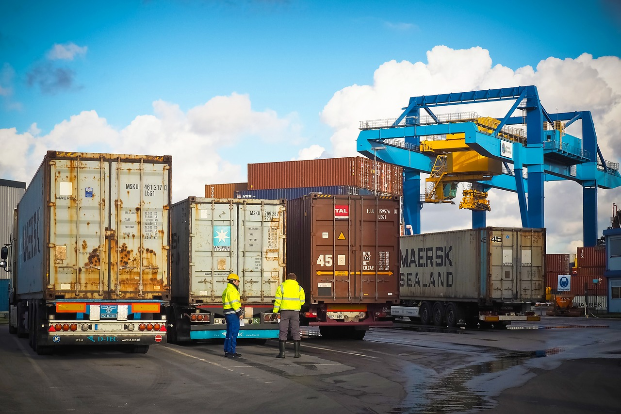 containerco-depot-transportation
